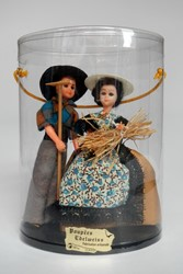 Picture of France Dolls Camargue